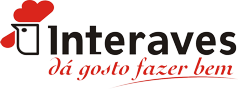 Interaves logo
